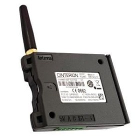 Edilkamin GSM Telefonschalter H