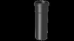 Messelement 250 mm - Kunststoff für Tecnovis TEC-PPS