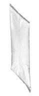 Leichtbaukamin - Kleber (Schlauch 1 kg) - Tecnovis TEC-LS-F