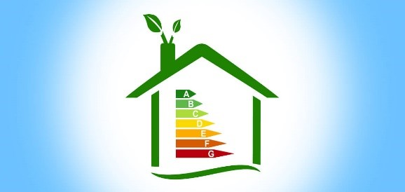 brennwerttechnik-energielabel-mit-haus-blog_sf