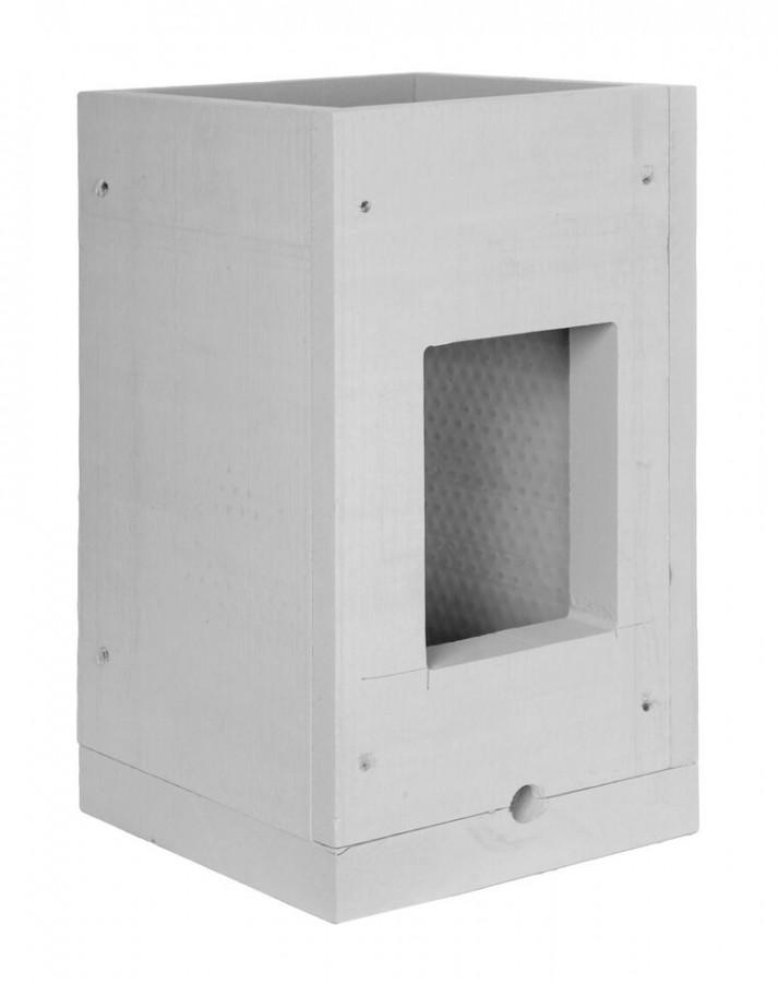 ls140x140-05 -Grundelement-500mm