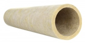 Isolierschale - Stärke 20 mm - einwandig für Tecnovis TEC-EW-Classic