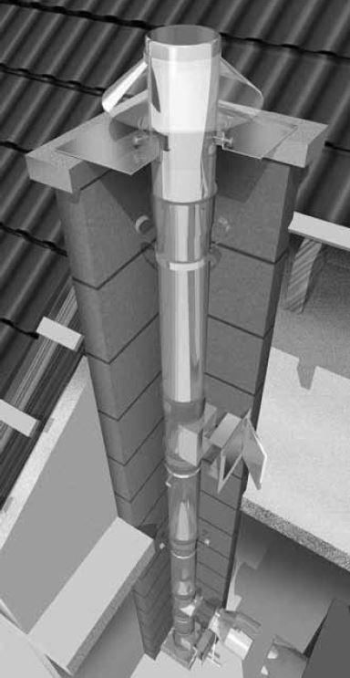 Raab EW-FU Bausystem