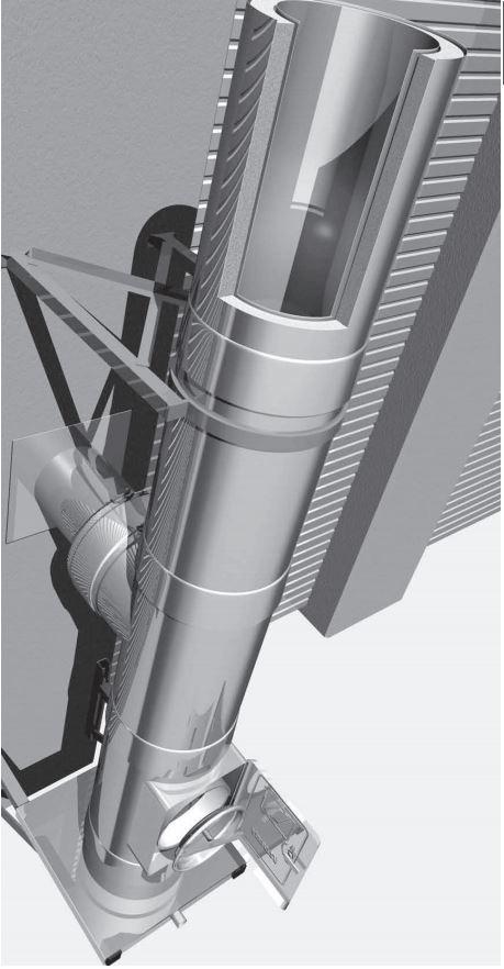 Raab DW-Alkon Bausystem