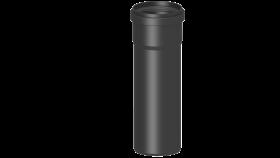 Längenelement 315 mm - Kunststoff Tecnovis TEC-PPS