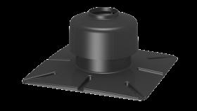 Mündungsset - Kunststoff für Tecnovis TEC-PPS und TEC-PP-FLEX