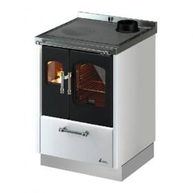 Holzherd Cadel SMART 60 6,5 kW