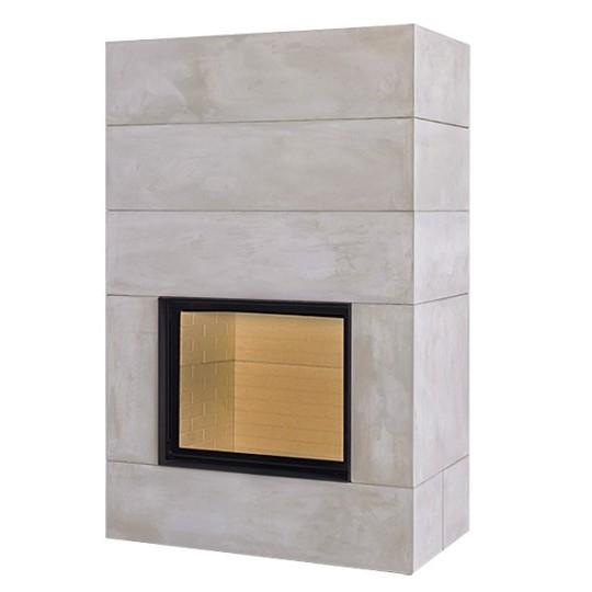 kaminbausatz rauchfang fachhandel. Black Bedroom Furniture Sets. Home Design Ideas